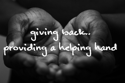 Giving-Back-On-Thanksgiving
