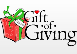 mm-giftOfGiving